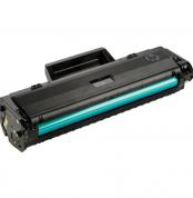 HP-106A-Black