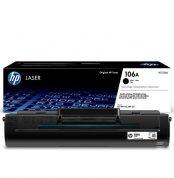 HP 106A IMG1