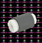 RM1-0036-020_image-1
